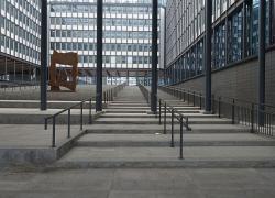 L'Etat lance la rénovation thermique de 4.000 bâtiments publics