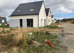 Il faut sauver le logement neuf en 2021, selon la Fédération française du Bâtiment
