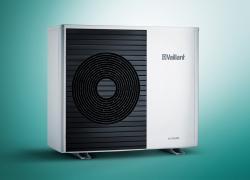 Pompes à chaleur : quel fluide choisir pour limiter l'effet de serre ?