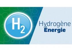 Hydrogène: la montée en puissance doit être