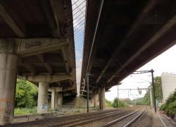 Appel à projets pour une surveillance intelligente des ponts
