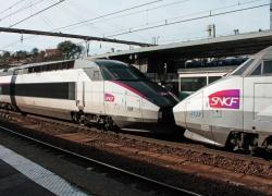 Ferroviaire: des crédits pour moderniser la ligne Paris-Toulouse