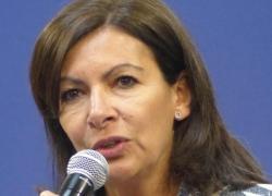 Le Maire accuse Hidalgo de