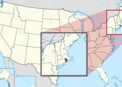 Bouygues remporte un contrat pour un tunnel à Rhode Island