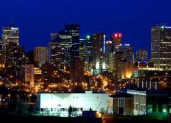 Canada : Colas remporte un contrat pour une ligne de métro
