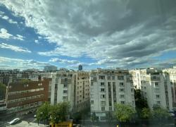 La mairie de Paris annonce des contrôles renforcés sur l'encadrement des loyers