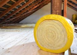 Objectif BBC rénovation : il faut limiter le nombre d'étapes de travaux selon l'Ademe
