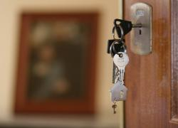Plainte contre Century 21, accusé d'enfreindre le plafonnement des loyers
