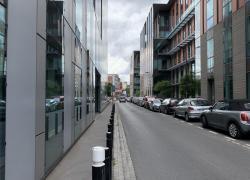 Le gouvernement annonce deux milliards supplémentaires pour la rénovation urbaine