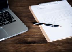Quels sont les preuves de l'acceptation du sous-traitant par le maître d'ouvrage ?