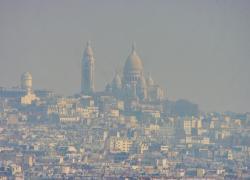 Affaire du Siècle : l'Etat reconnu responsable de manquements dans la lutte contre le réchauffement