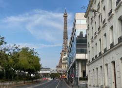Airbnb fait un pas vers la transparence demandée par les villes