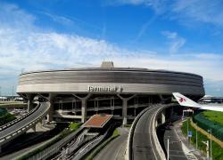 Abandon du projet d'extension de l'aéroport de Roissy: les ONG dubitatives