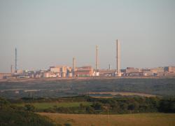 Saturation des piscines nucléaires : EDF investira 1,25 milliard d'euros