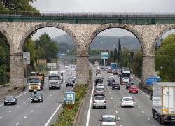 Plus d'un milliard d'euros pour les transports du quotidien en Provence-Alpes-Côte-d'Azur