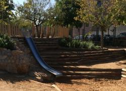 La lutte contre l'artificialisation des sols en ville progresse