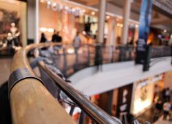 Loi climat : les nouvelles grandes surfaces commerciales dans le viseur des députés