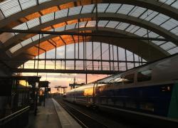 Transports publics: les collectivités demandent des moyens au gouvernement