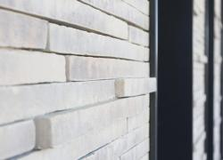 Résidences séniors : Nexity va céder Aegide-Domitys à AG2R