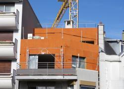 Pompes à chaleur en logements collectifs neufs : quelles solutions sont disponibles ?