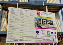 Dématérialisation des autorisations d'urbanisme : des aides de l'Etat pour se lancer tout de suite