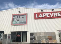 Lapeyre: le futur repreneur s'engage à ne fermer aucun site