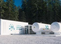 Transition énergétique : les enjeux prometteurs de la filière hydrogène