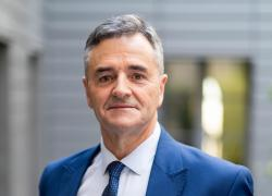 Interview de Dominique Métayer, président de l'U2P