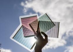 L'Agence Internationale de l'Energie demande la fin des énergies fossiles