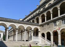 Hôtel-Dieu: la gauche parisienne et la CGT espèrent un