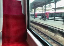 Ile-de-France: travaux estivaux dans les transports, des tronçons fermés