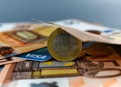 Immobilier: l'AMF requiert une forte amende contre Perial Asset Management