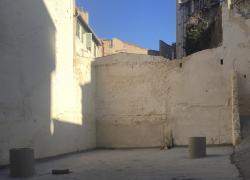 Prison ferme requise à Marseille contre des