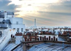 La loi européenne sur le Climat définitivement adoptée est très exigeante