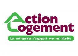 Action Logement enregistre une perte de 284 millions d'euros en 2020