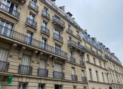 Airbnb: le numéro d'enregistrement désormais obligatoire à Paris