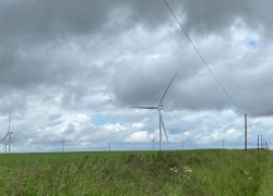 Projet de loi climat : vers une adoption définitive