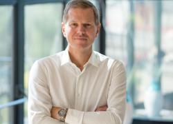 Pénurie de matériaux et construction de maisons : Interview de Damien Hereng (FFCMI)