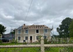Rénovation énergétique: cinq banques régionales rachètent la jeune pousse Cozynergy