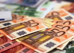 Livret A: la collecte se normalise à 1,15 milliard d'euros