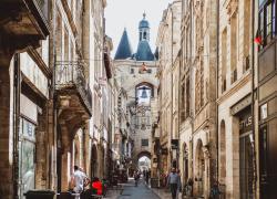 L'encadrement des loyers bientôt mis en place à Bordeaux, Montpellier et Lyon
