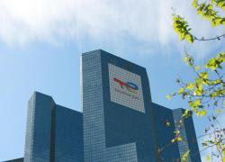 TotalEnergies signe un contrat pour 10 milliards de dollars