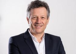 Interview de François Guérin (Cetih) : en marche pour une filière solaire française