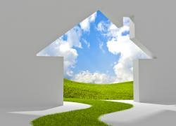 Immobilier: les ventes sont reparties très fort pour Century 21
