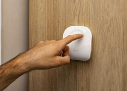 Somfy annonce une