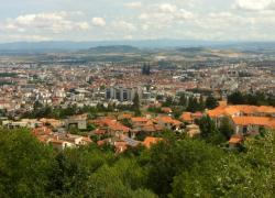 Crise du logement : premières propositions de la commission Rebsamen et un second tome fort attendu