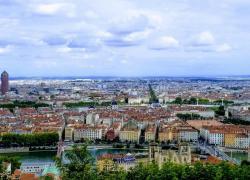 Ouverture du procès d'un important réseau de marchands de sommeil à Lyon