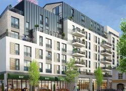 La baisse des permis de construire pèse sur l'offre de Kaufman & Broad