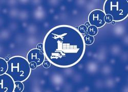 Hydrogène: une première centrale d'énergie renouvelable en continu en Guyane