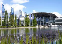 Intersolar 2021 : la Grand-Messe du solaire fait son retour à Munich